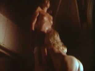 Xvideo a mulher da b mais grande