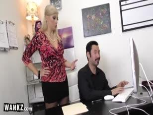 Lésbicasdownloud