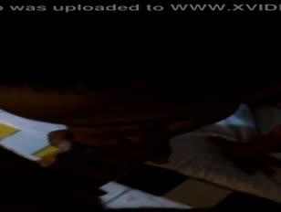 Padrasto filma enteada se masturbando camera escondida