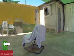 Casais amadores portugueses vol 1 video