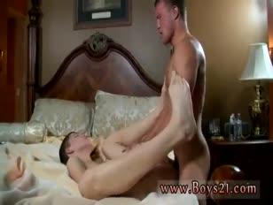 Baixar video pornô gay grátis