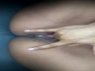 Atores brasileiros em cenas de sexo