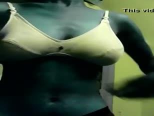Videos das bonecas gordas sapatonas