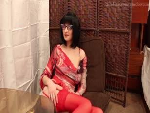Video sexy porno puta congolais a luanda