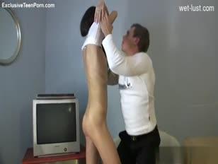 Baixar porno bbw
