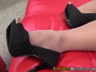 Calcinha peluda