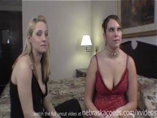 Baixar video da mulher levando tiro na buceta