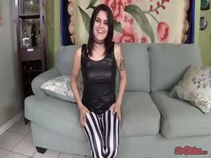 Www.videodesexo lésbicos.com