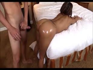 Ponografiax videos