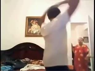 Vídeos de mulher que goza igual homem