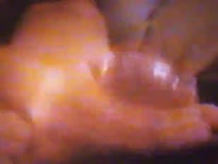 Vídeo do supah onze de pornô