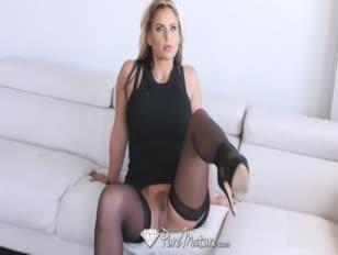 Baoxar videos de porno
