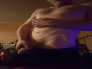 Teen pornor adormecidas todos site