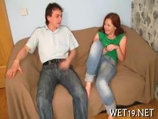 Wwwarquivosexual.comm