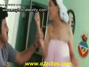 Videos pornos em changana