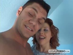 Videos caseiros choro dando o cu asistir graatis