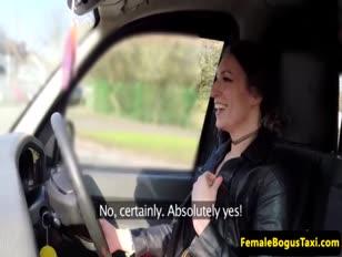 Download videos porno lesbicas
