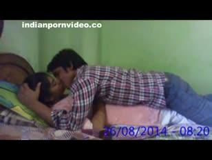 Filmes pornográficos indianos