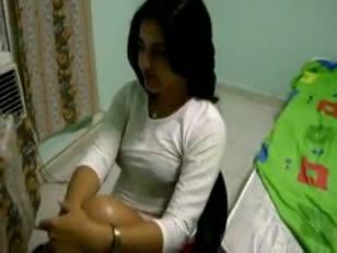 Videos de encoxadas no onibus com sexo sem virus