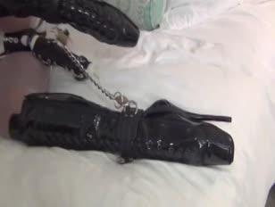 Videos de porno. da baixa grande