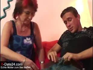 Dawlouad xvideos porno hentai