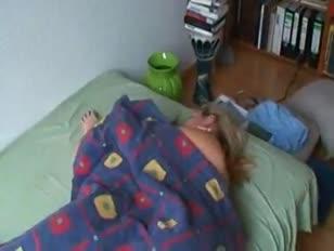 Xvideos.com mulher tranzando com cachorro gratis