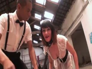 Baixar x videos de mulher transando com cachoro