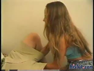 Homem chupa beceta da mulher brasileira