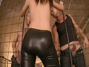Cinderela pornografia