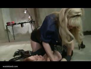 Cachorro agarrado na mulher xvideo gratis