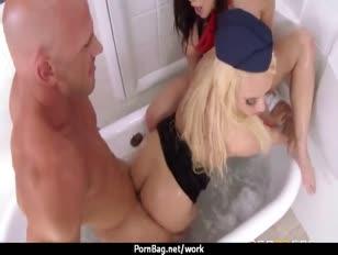 Assistir porno de cel putaria