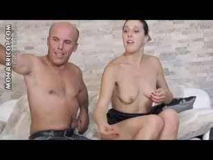 Video da monica fazendo sexo com o cebolinha