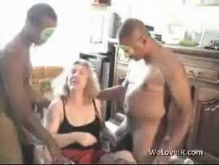 Videos clipes de negra fazendo sexo