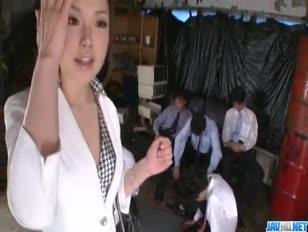 Velhas de oitenta anos dano a buceta xvideos