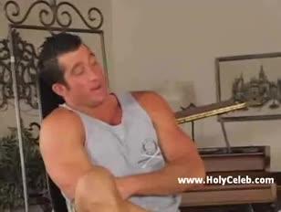 Videos de sexo com rapinhas pra baixar rapido